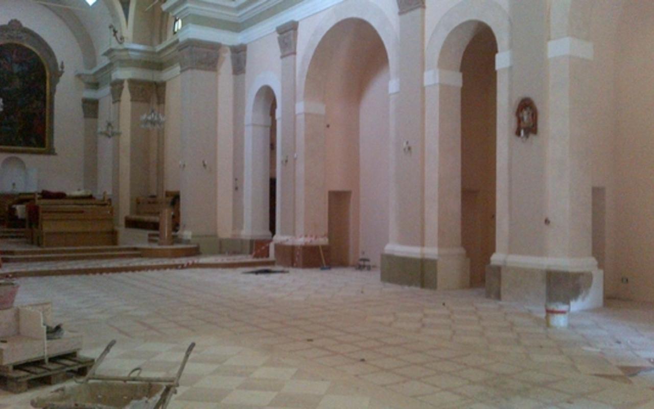 chiesa-di-tole00