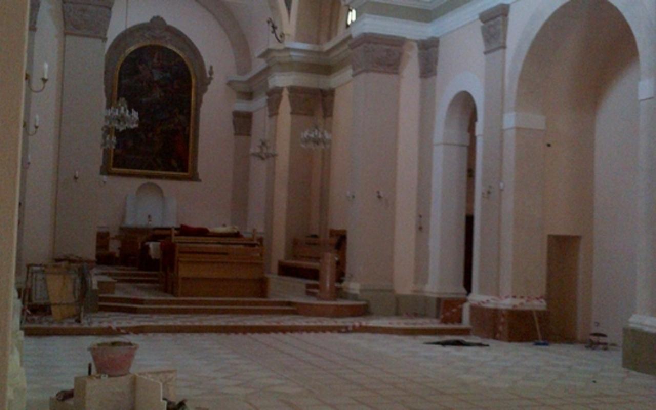 chiesa-di-tole01