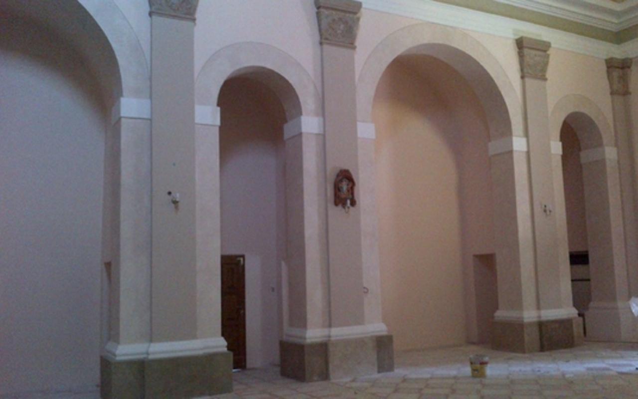 chiesa-di-tole02