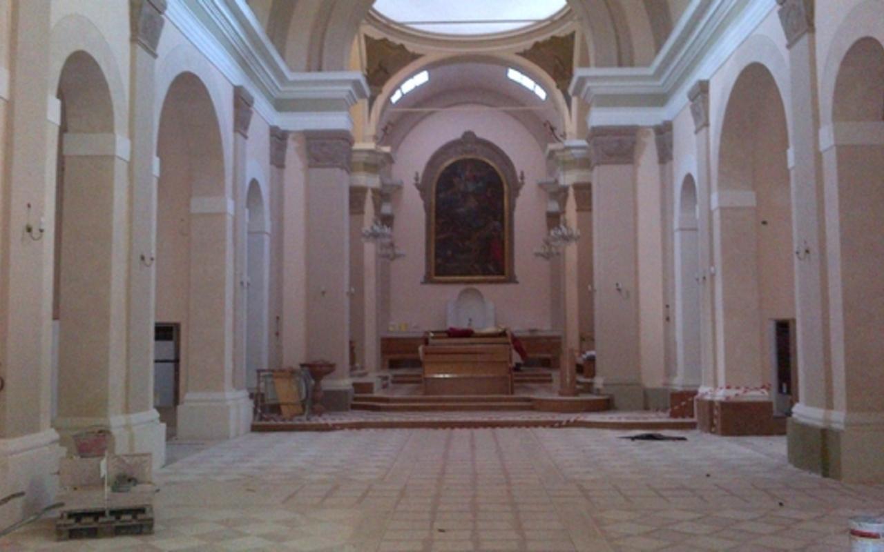 chiesa-di-tole03