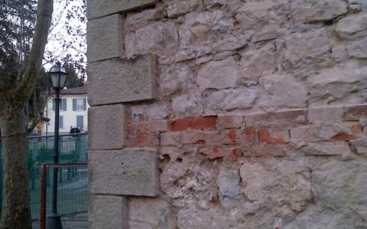 chiesa-di-tole05