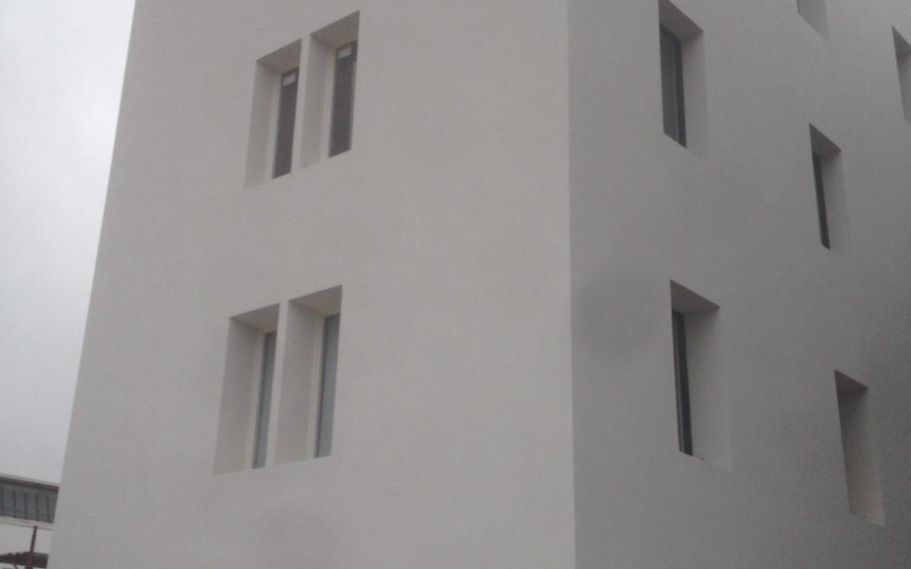 marazzi-palazzina-uffici10