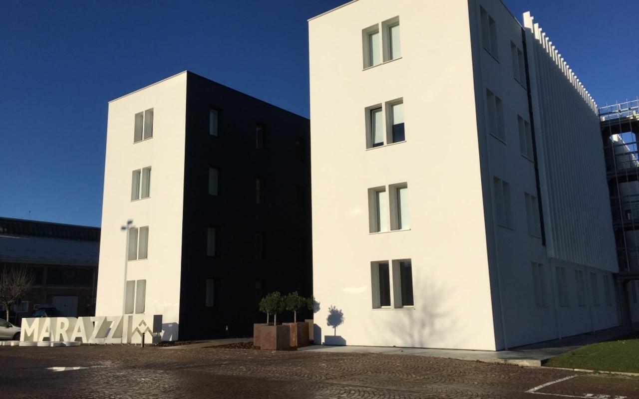 marazzi-palazzina-uffici15