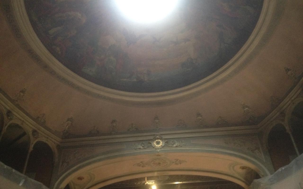 teatro-ariosto-reggio-emilia00