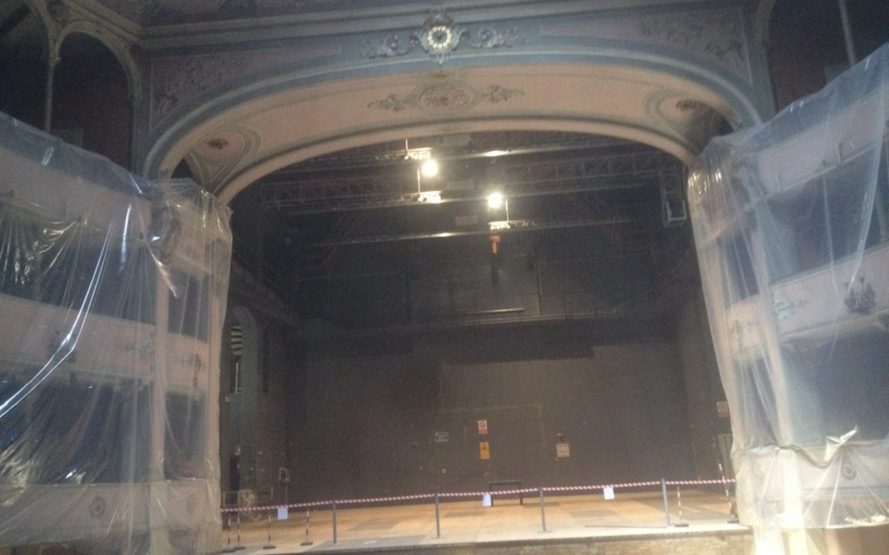 teatro-ariosto-reggio-emilia03